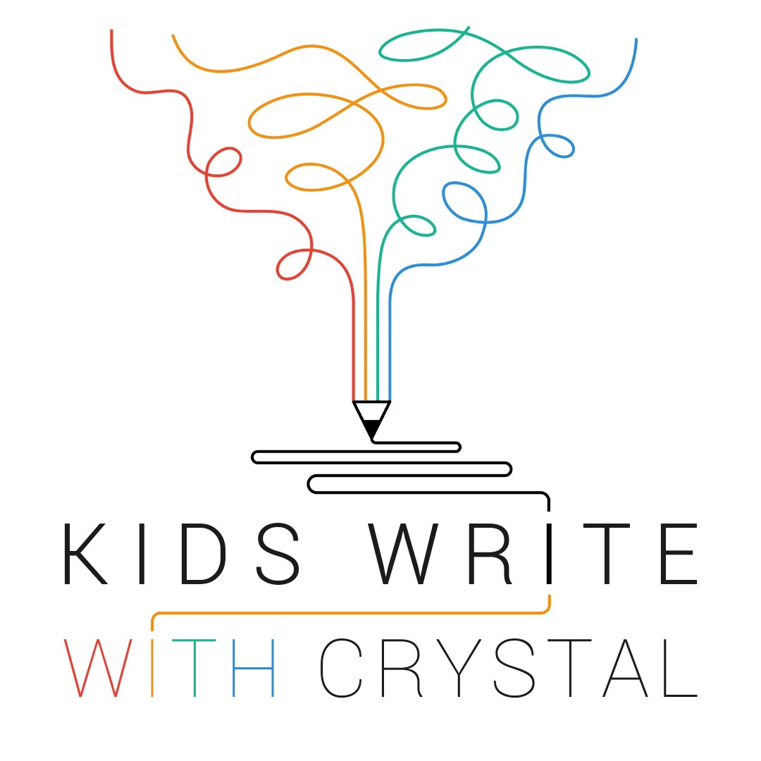 KidsWrite.art